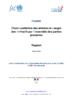 Lire le document - application/pdf