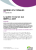 Lire le document - application/pdf